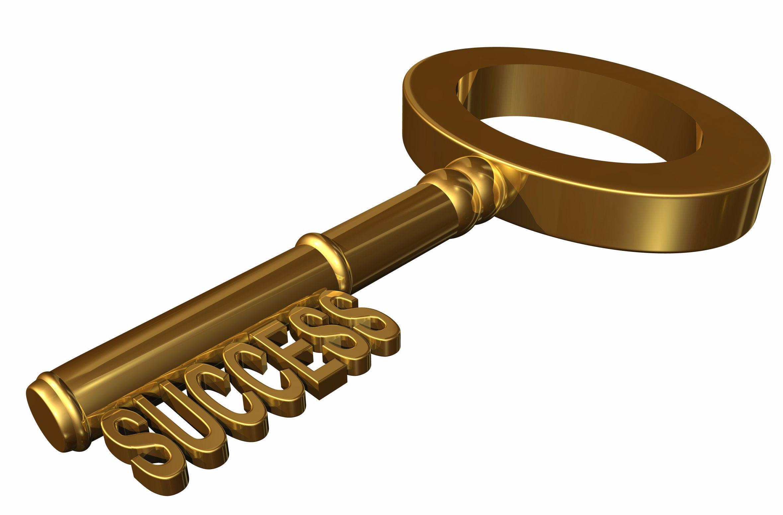 key-04
